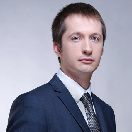 AdamOlszewski